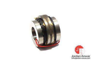 ina-ZARN50110-axial_radial-bearing