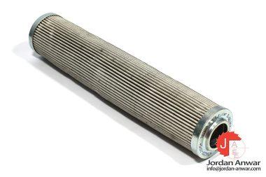 internormen-306223-10VG-replacement-filter-element