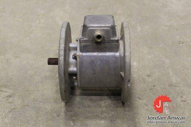 intorq-14.800.06.12.8-clutch-brake