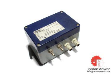 jumo-404304-differential-pressure-switch
