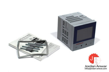 jumo-703044_192-020-23_000-compact-controller-with-program-function