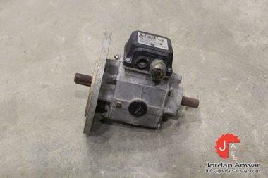 keb-06-10-570-combibox-clutch-brake