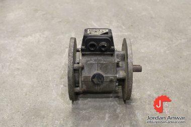 keb-06-10-670-4015-combibox-clutch-brake