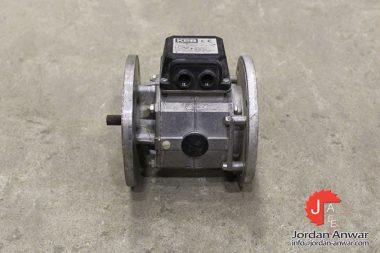 keb-06-9-670-combibox-clutch-brake