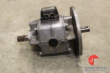 keb-08-10-570-4002-combibox-clutch-brake