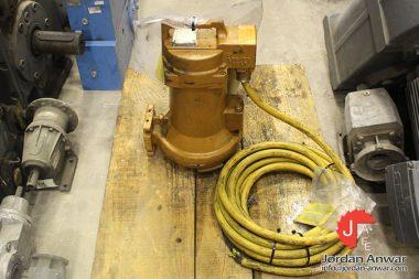 ksb-KRT-S-40-160_22XG-160-submersible-pump