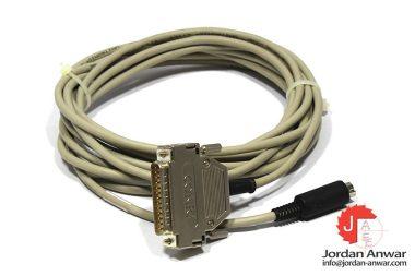lapp-kabel-unitronic-liycy-6X0,14-cable