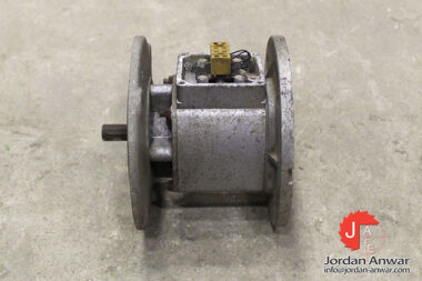 lenze-14.180.06.01.4-clutch-brake