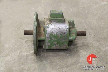 lenze-14.180.10.01.2-clutch-brake