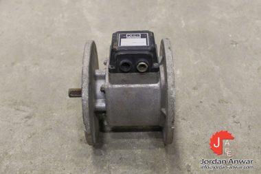 lenze-14.800.06.12.3-clutch-brake