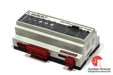 loytec-LS-13300CB-multiport-router