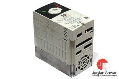 ls-is-SV008iG5A-4-inverter-drive