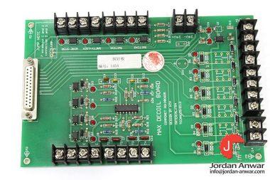max-decoil-board-080605-circuit-board