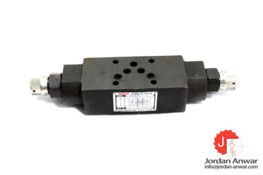 nachi-OCF-G03-W-50-Y-J30-flow-control-modular-valve