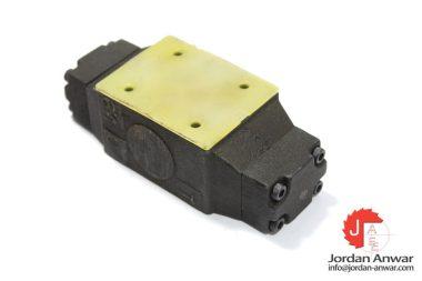 nachi-OCP-G03-A1-J30-pilot-operated-check-modular-valve-2