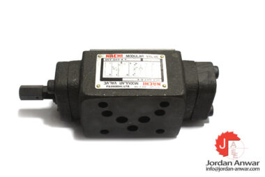 nachi-OCY-G03-B-X-J30-flow-regulator-modular-valve