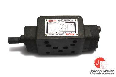 nachi-OCY-G03-B-Y-J30-flow-regulator-modular-valve