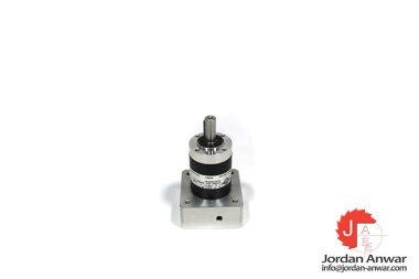 neugart-PLE-040-202-SSSA3AB-planetary-gearbox