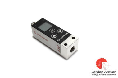 norgren-0863212-pneumatic-electroni -pressure-switch