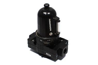 norgren-F68G-NNN-MR3-olympian-plus-plug-in-system