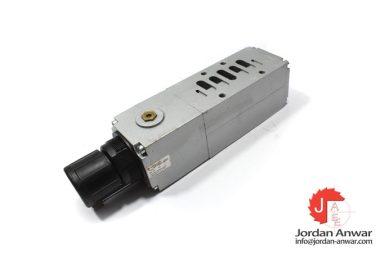 norgren-V71001-KD1-pressure-regulator-new-1