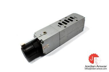 norgren-V71002-KD2-pressure-regulator-new