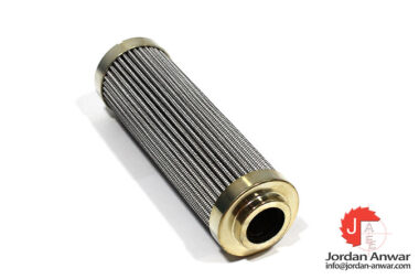 parker-PR3086Q-replacement-filter-element