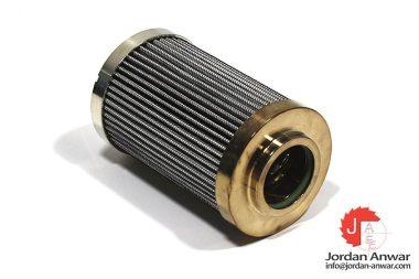 parker-PR3116Q-replacement-filter-element