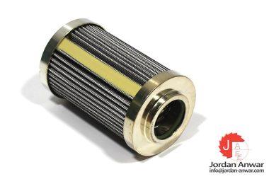 parker-PR3117Q-replacement-filter-element