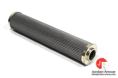 parker-937071Q-replacement-filter-element