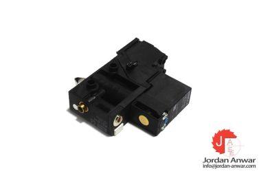 parker-PS1-E21102B-modular-interface-valve