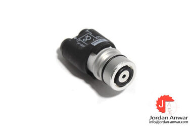 parker-PWS-P111-plug-in-sensor