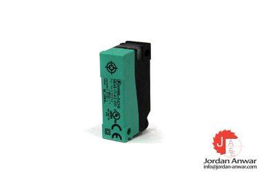 pepperl-+-fuchs-NBN8-F1-A2-V31-inductive-sensor