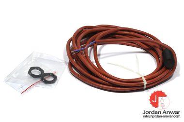 pepperl+fuchs-NJ5-18GK-SN-5M-inductive-sensor