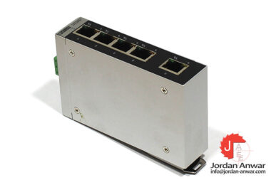 phoenix-2891001-industrial-ethernet-switch