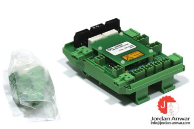 phoenix-UM-EB-190DC_SO40-interface-module