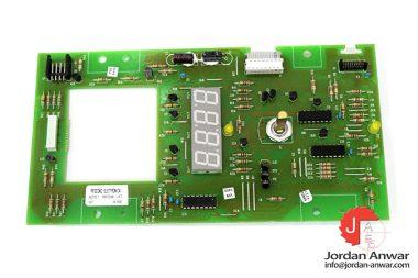 procond-RR00002665-circuit-board