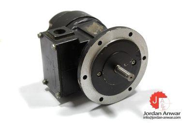 radio-energie-RE-0444-R2B-2X0-06-EG-tachogenerator