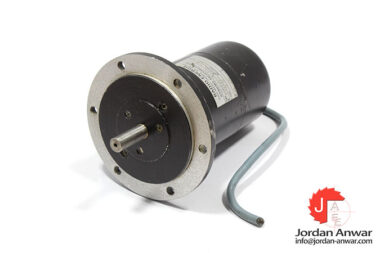 radio-energie-REO-444N1_CA-DC-tachometer-generator