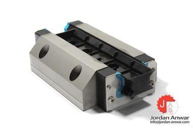 rexroth-R185351310-roller-runner-block-FLS
