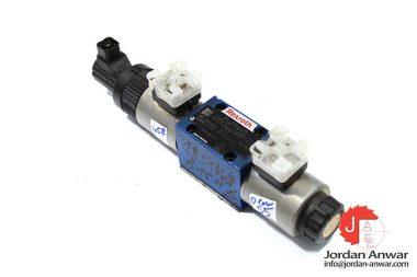 rexroth-r900926366-proportional-directional-control-valve