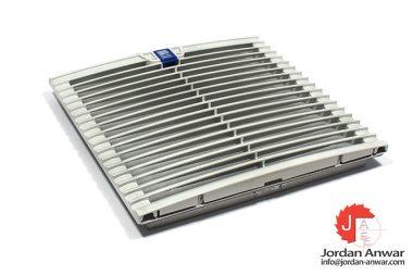 rittal-SK-3243.200-outlet-filter