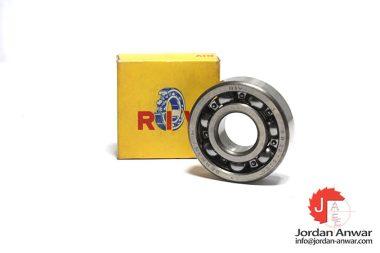 riv-5B20-CH01-deep-groove-ball-bearing