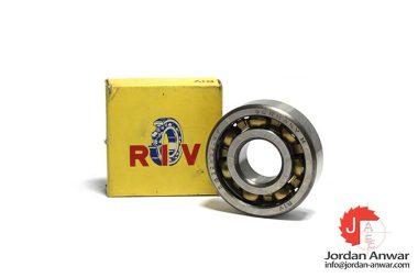 riv-5B20CH01-CAR017-deep-groove-ball-bearings