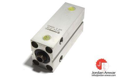 roemheld-1544519-hydraulic-cylinder