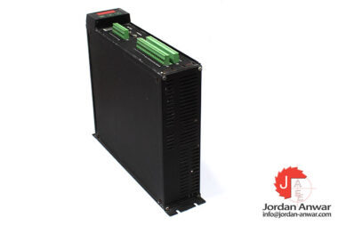 sbc-HPD2S2N-servo-drive-50_60-hz