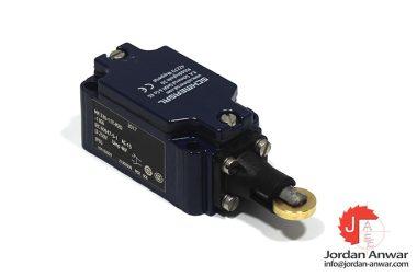 schmersal-MR-330-11Y-M20-1366-limit-switch