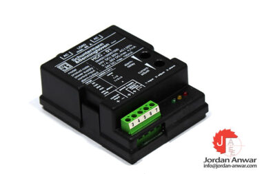 schuntermann-&-benninghoven-HCC-01-heating-current-and-circuit-monitoring-module