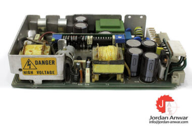 secap-6312-N5-circuit-board