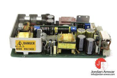 secap-6312-PF-N5-circuit-board